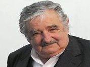 Mujica explains legalizing marijuana