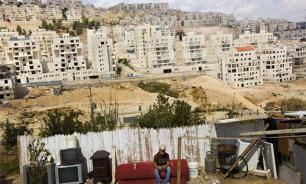 Moscow ready to stop war between Israel and Palestine
