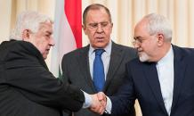 What Russia, Syria and Iran agree upon in Moscow