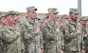 Kremlin comments on Putin's threat to wipe off Ukrainian army