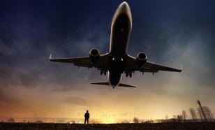 EU makes Belarus no-fly zone following Ryanair scandal