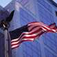 USA can extricate from the crisis as early as this year