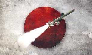 Japan not to fight, but arm allies