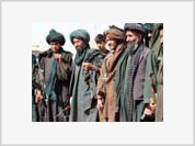 Afghanistan: More of the same