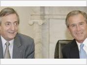 US McCarthyism irritates Argentine government