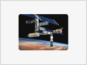 NASA States Reduction of Pressure on International Space Station not Dangerous