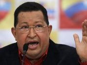 Venezuela remains a stronghold of Chavismo