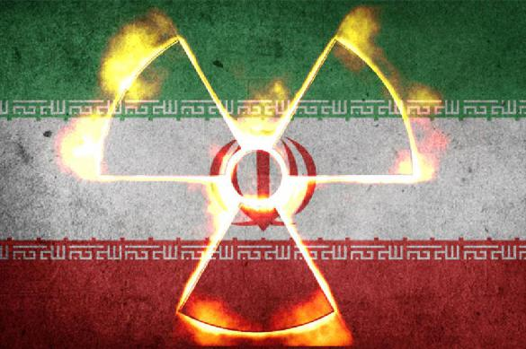 Another anti-Russian campaign almost ready with Iran being the scapegoat
