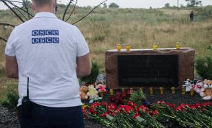Decision on Flight MH17 plane crash to be announced before the end of 2022