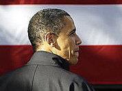 Voting Obama or thinking like Hitler