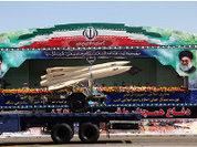 Putin & the Iran Problem