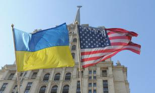 USA to provide more lethal weapons to Ukraine to strike Crimea and Donbass