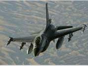 NATO builds intelligence apparatus to address 21st century threats