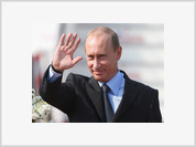 Bright New Future: Russian Government Adopts Social Budget