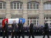 Charlie Hebdo: False flag operation