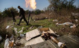Normandy Quartet resolves Donbass future