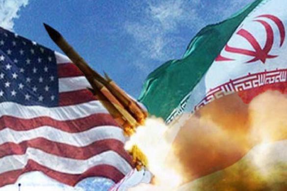 US has three options to subdue Iran