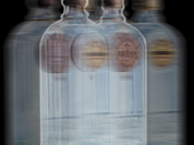 Russian vodka makers confuse people with concealed commercial advertising