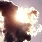 Kyoto Protocol to destroy Russian economy with unnecessary payments