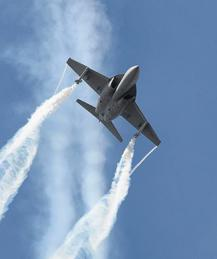 Russia refuses to take part in world s largest air show