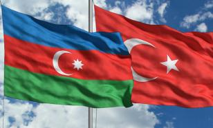 Azerbaijan and Turkey sign Shusha Declaration on Alliance