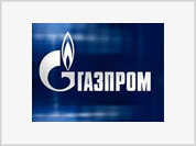 Gazprom to explore oil and gas reserves in Africa
