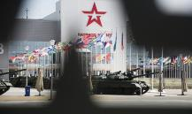 Russia eliminates dependence on imports of IT products in defence industry