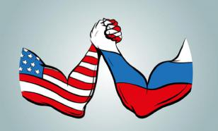 Putin-Biden summit: The unwanted meeting that the world wants