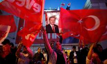 Turkish referendum: Another dictatorship has emerged