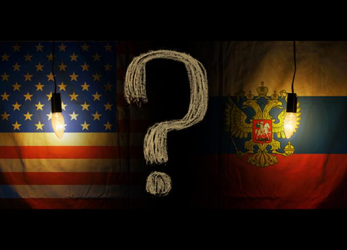 Western analysts die of curiosity willing to find out whether Russians can topple Putin