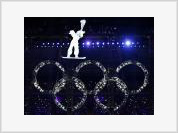 Turin Olympics bring 974.4 million euros of profit