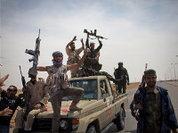 Al-Qaeda did not kill US ambassador to Libya