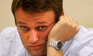 Aleksei Navalny cannot be registered as presidential candidate in Russia