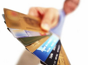 Special services expose the largest credit card fraud in Russia's history