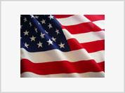 America's Tea Party Patriots: Neoconservatives Reborn