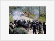 Venezuela: Opposition to Chavez's backed constitutional reform grows