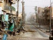 Iraq: A Twenty-Two Year Genocide