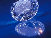 Russia conquers the diamond market with striking export volumes