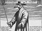Plague returns to former Soviet Union in 30 years, one killed