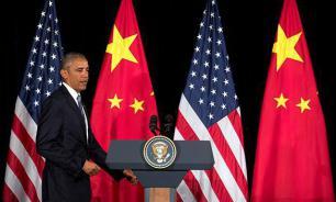 G20 summit: Russia's isolation turns into USA's shameful fiasco