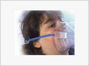 Oxygen therapy helps stay young, healthy and fights hangover