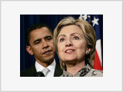 Hillary Clinton's lesbian scandal comes into public eye again