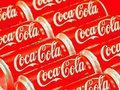 Toddlers  teeth rot, as parents feed Coke