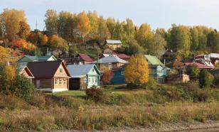 Covid-19 will change tourism unrecognizably