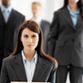 Women Gradually Win Struggle with Men on Labor Market