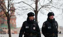 ISIL terrorists from Dagestan planned terror attacks on Red Square
