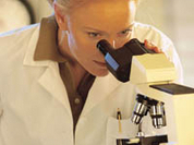 Russian biochip marks revolutionary breakthrough in medical diagnostics