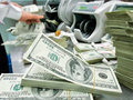 US public debt three times the size of officially declared amount - $65 trillion