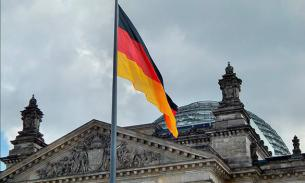 Germany to get rid of US warheads on its territory