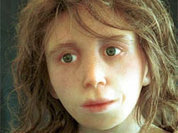 Scientists seek woman to give birth to Neanderthal child